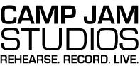 Camp Jam Studios